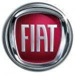 Fiat_logo-1-150x150