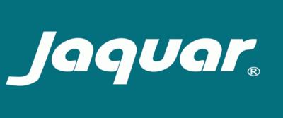 Jaquar_612-400x167