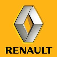 Renault-1-200x200