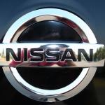 nissan-1-150x150